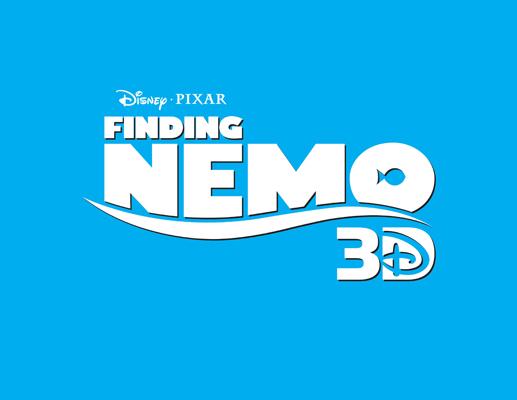 Photo Cortesía de Walt Disney Studios.  Todos los Derechos Reservados