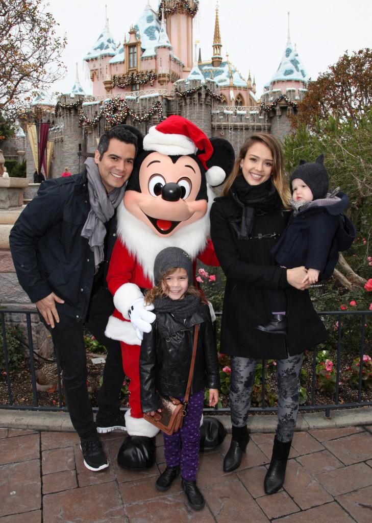 Foto cortesía de Disney Parks. Todos los derechos reservados.