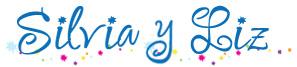 Firma de Silvia y Liz - disneylandiaaldia.com