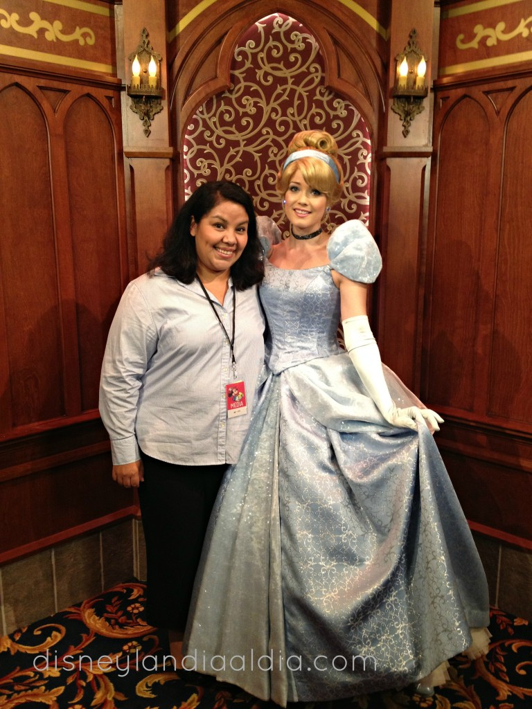 Disney Fantasy Faire