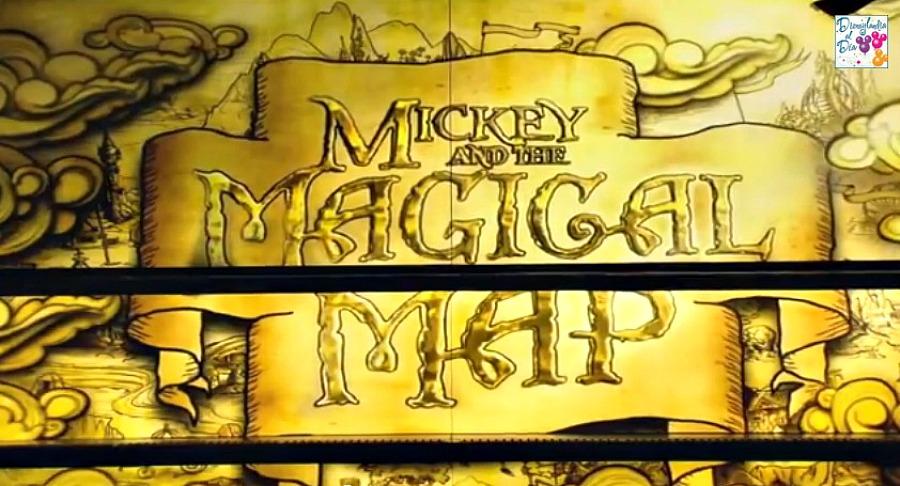 Mickey_Magical_disneylandiaaldia