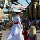 Momentos Mágicos – Mary Poppins