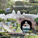 Momentos Mágicos – Storybook Land Canal Boats