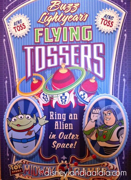 Poster en Toy Story Mania - old.disneylandiaaldia.com
