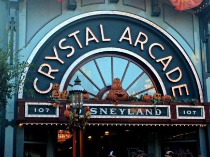 5 Datos Curiosos de Main Street, U.S.A. en Disneylandia (2a. parte)