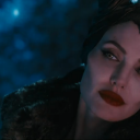 Conozca la historia de Maleficent (Video)