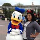 Las 24 Horas en Disneylandia Han Comenzado