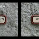Momentos Mágicos – Asistencia en Braille