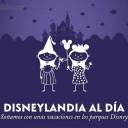 Momentos Mágicos ~ Construye Tu Lado Disney