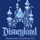 ¡Felíz cumpleaños Disneylandia!