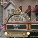 Momentos Mágicos – Main Street Cinema