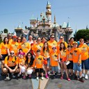 Tarifas de Grupos Para Disneylandia
