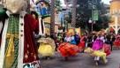 Celebra tu Cultura con Disney ¡Viva Navidad! VIDEO