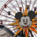 Momentos Mágicos – Mickey's Fun Wheel