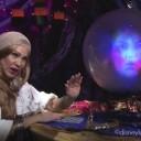 Zoila Vidente en Disneylandia #HalloweenTime
