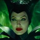 Contenido Especial en el Blu-ray de #Maleficent