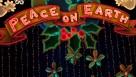 Qué hacer en la Navidad en Disneylandia 2014