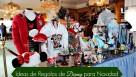 Ideas de Regalos de Disney para Navidad