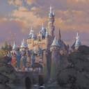Aniversario Mágico – Un Nuevo Show de Fuegos Artificiales en Disneylandia #Disneyland60
