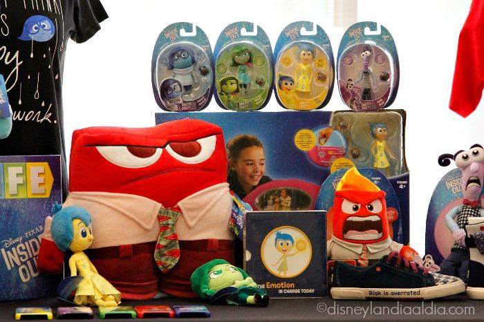Varios-juguetes-dad