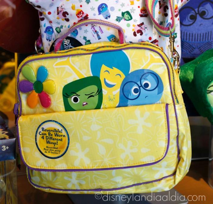 bolsa-amarilla-dad