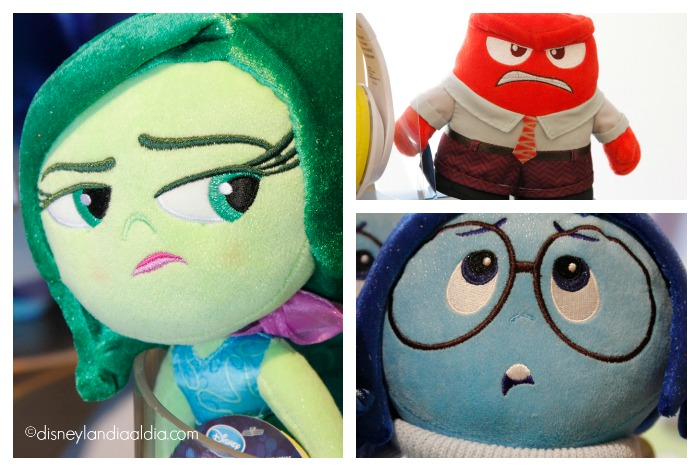 peluches-inside-out