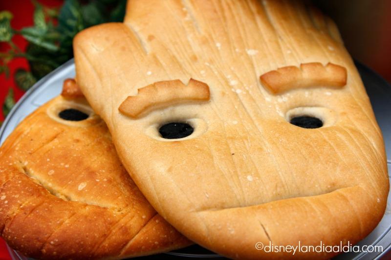 pan sourdough de Groot - disneylandiaaldia.com