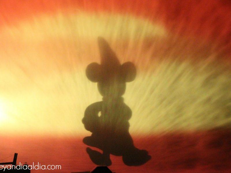 El regreso de las atracciones clásicas de Disneylandia - disneylandiaaldia.com