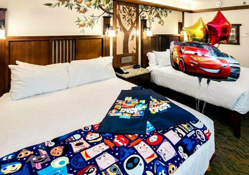 pixar-fest-hotel-disneylandia