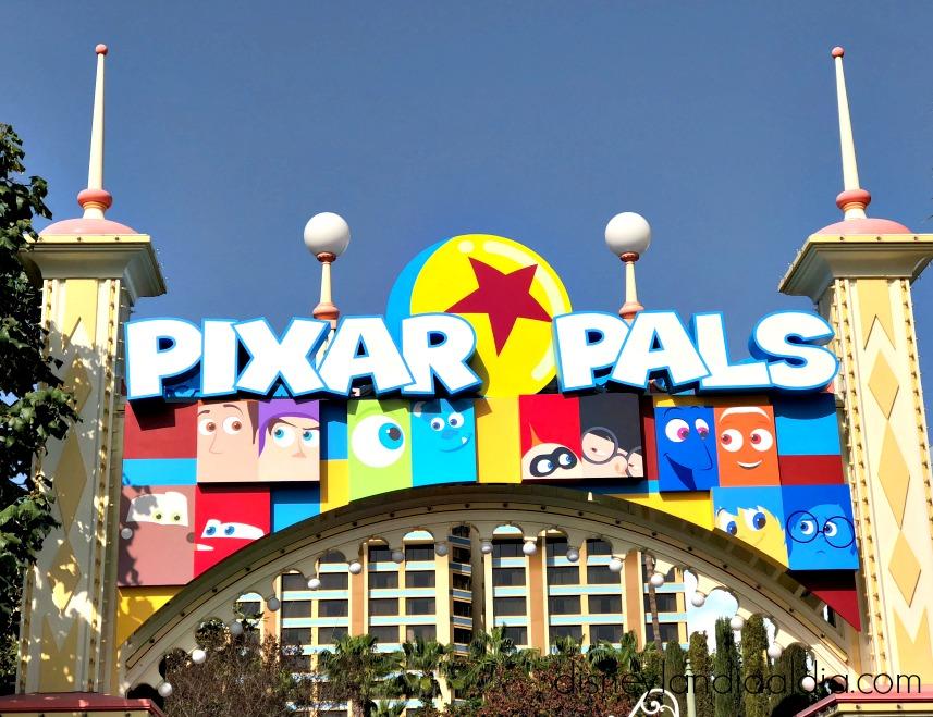 Boletos Especiales para Portadores del Pase Anual de Disneylandia