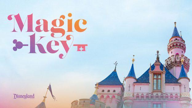 ¿Qué es el Pase Anual de Disneylandia?