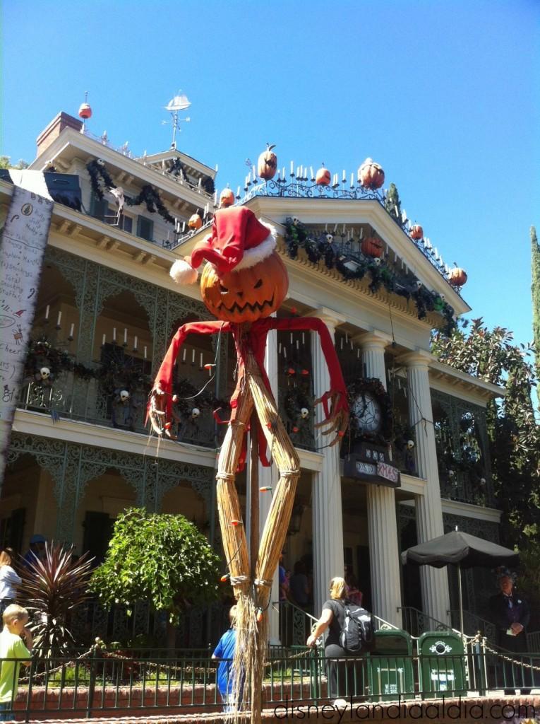 3 Tips Para Tomar Fotos en Disneylandia en Días de Fiesta