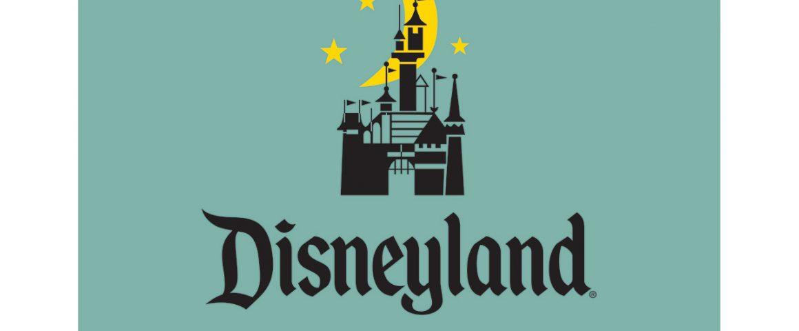 Prepárate para Celebrar Más magia en Disneylandia en 2018