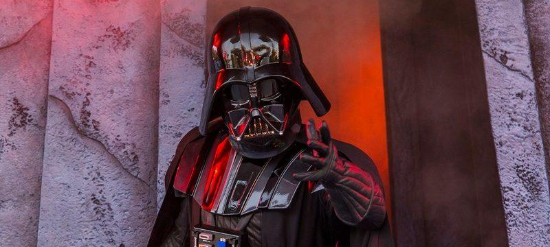 Disneyland After Dark: Star Wars Nite ¡Tiene Boletos a la Venta!