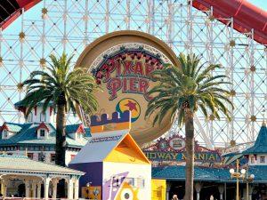 Disneylandia Cambia Precios de sus Boletos en 2019