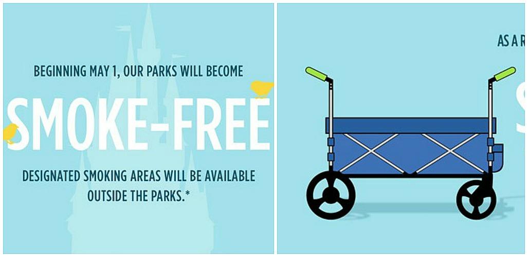 Cambios que Necesitas Saber para tu Próxima Visita a Disneylandia