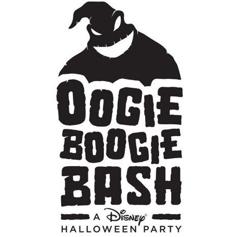 Fechas para la Nueva Fiesta de Halloween en Disney California Adventure