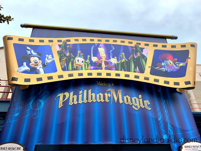 Regresa los Boletos Especiales para Portadores del Pase Anual de Disneylandia este Verano