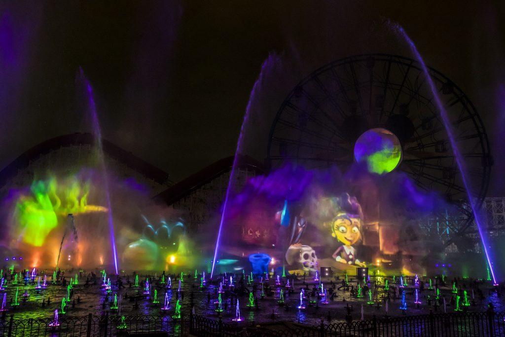Qué Esperar Cuando Disneylandia Vuelva a Abrir