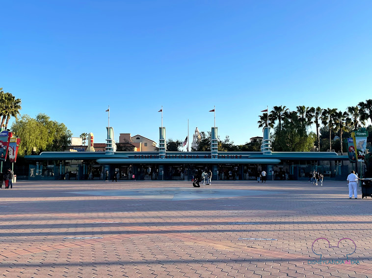 "5 Tips para tu Visita a ""A Touch of Disney"""
